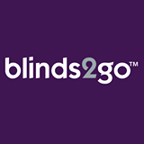Blinds 2go
