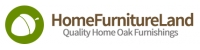 Home Furniture Land