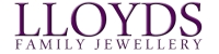 LLoyds Family Jewellery