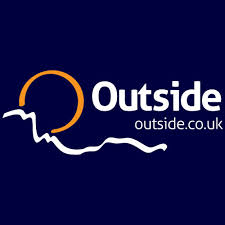 Outside.co.uk
