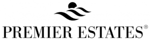 Premier Estates Wine