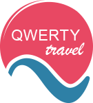 Qwerty Travel