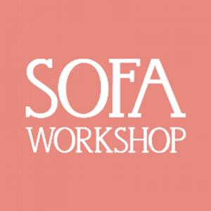 Sofa Workshop