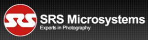 SRS Microsystems