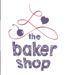 The Baker Shop