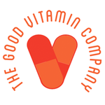 The Good Vitamin Company
