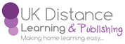 UK Distance Learning & Publishing