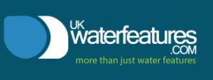 UK Water Features