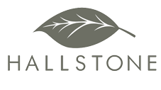 Hallstone Direct