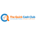 The Quick Cash Club