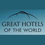 Great Hotels of the World - GHOTW