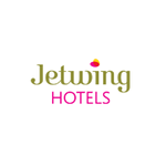 Jetwing Hotels