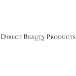 Direct Beauty Products