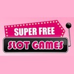 Super Free Slot Games