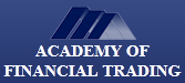 Academy of Financial Trading UK