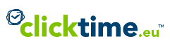 Clicktime
