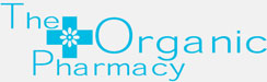 The Organic Pharmacy