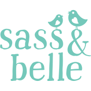 Sass and Belle