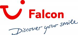 Falcon Holidays IE