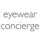 Eyewear Concierge