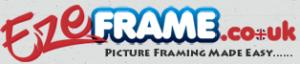 EzeFrame.co.uk