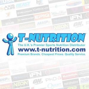 T-Nutrition