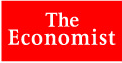 Economist Subscription