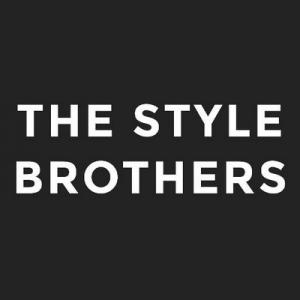 The Style Brothers