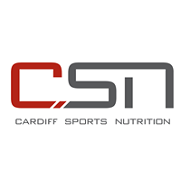 Cardiff Sports Nutrition