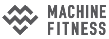Machine Fitness