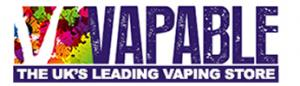 Vapable