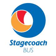 Stagecoach Bus