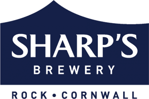 Sharp's Brewery