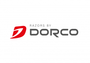 Razors by Dorco