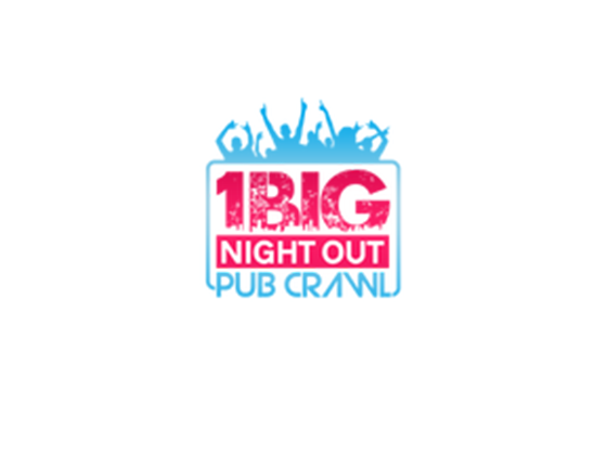 1 Big Night Out Promo Code & Voucher Codes :