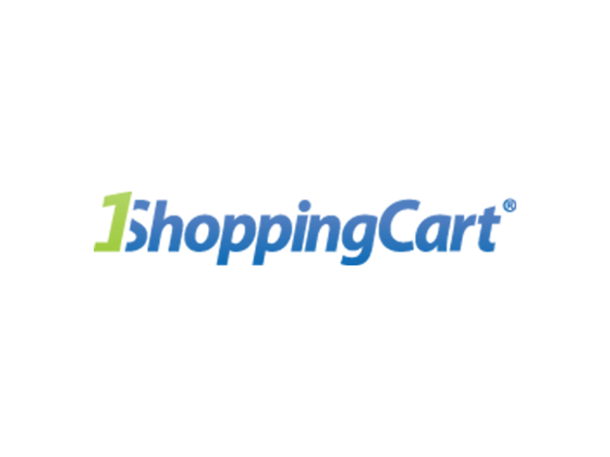 1 Shopping Cart Voucher code and Promos - 2017