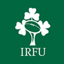 Irish Rugby Store Voucher Codes