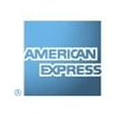 American Express Travel Insurance Promo Codes & Discount Codes