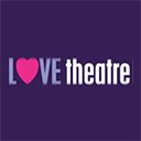 LOVEtheatre.com Voucher Codes