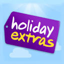 Holiday Extras Travel Insurance Voucher Codes 2017