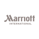 Marriott Discount Codes 2017