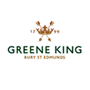 Greene King Pubs & Restaurants Vouchers