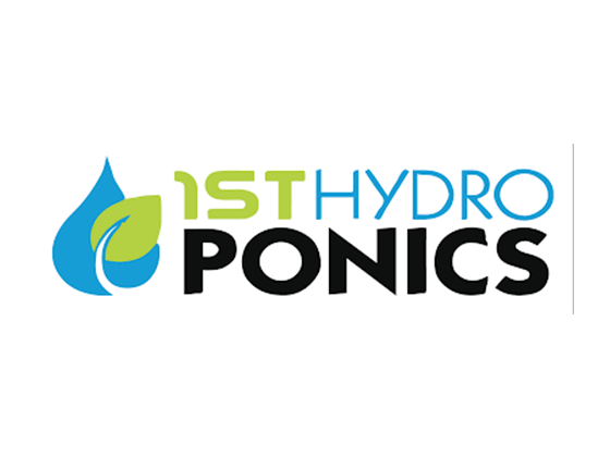 1st Hydroponics Voucher code and Promos -