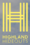 Highland Hideouts