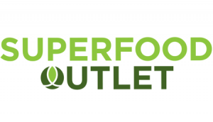 Superfood Outlet