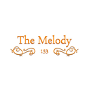 The Melody Vouchers