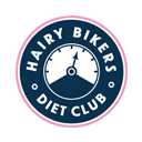 The Hairy Bikers Diet Club Voucher Codes 2017