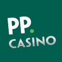 Paddy Power Casino Voucher Codes