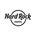 Hard Rock Hotels Voucher Codes 2017