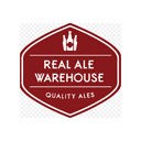 Real Ale Warehouse Voucher Codes 2017